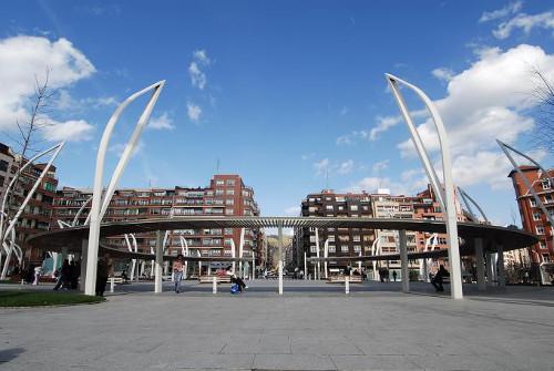 Stepienybarno-blog-stepien-y-barno-METALOCUS-JAAM-Sociedad-de-arquitectura