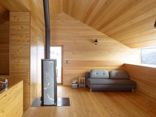 Stepienybarno-blog-stepien-y-barno- Savioz Fabrizzi Architectes-plataforma-arquitectura-3