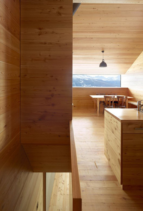 Stepienybarno-blog-stepien-y-barno- Savioz Fabrizzi Architectes-plataforma-arquitectura-4