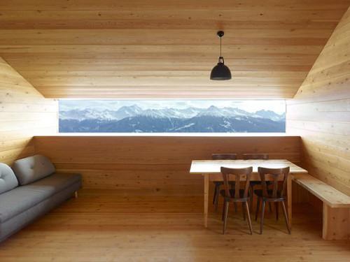 Stepienybarno-blog-stepien-y-barno- Savioz Fabrizzi Architectes-plataforma-arquitectura