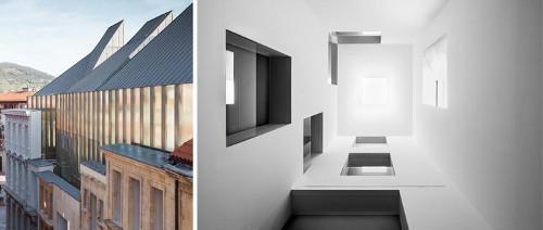 Stepienybarno-blog-stepien-y-barno-francisco-mangado-arquitectura-y-empresa-2