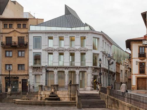 Stepienybarno-blog-stepien-y-barno-francisco-mangado-arquitectura-y-empresa-3