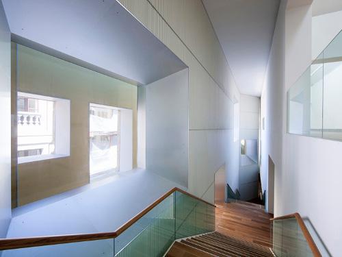 Stepienybarno-blog-stepien-y-barno-francisco-mangado-arquitectura-y-empresa