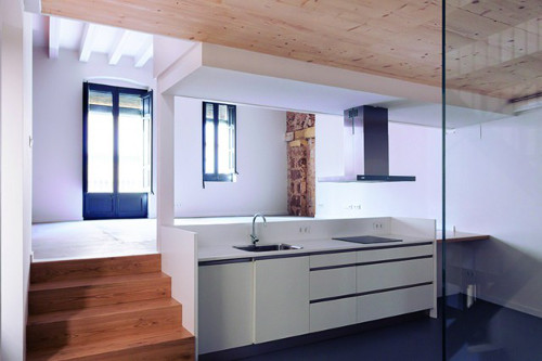 Stepienybarno-blog-stepien-y-barno-hic-arquitectura-estudi-nus-3