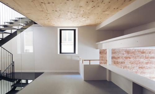 Stepienybarno-blog-stepien-y-barno-hic-arquitectura-estudi-nus-4
