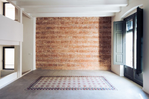 Stepienybarno-blog-stepien-y-barno-hic-arquitectura-estudi-nus