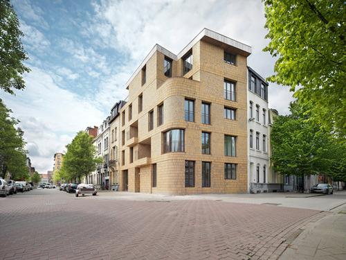 Stepienybarno-blog-stepien-y-barno-plataforma-arquitectura-gouden-liniaal-architecten-2