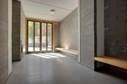 Stepienybarno-blog-stepien-y-barno-plataforma-arquitectura-gouden-liniaal-architecten-3
