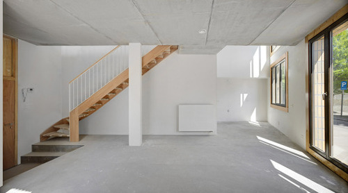 Stepienybarno-blog-stepien-y-barno-plataforma-arquitectura-gouden-liniaal-architecten-4