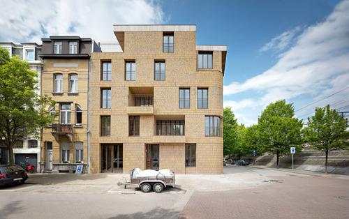 Stepienybarno-blog-stepien-y-barno-plataforma-arquitectura-gouden-liniaal-architecten