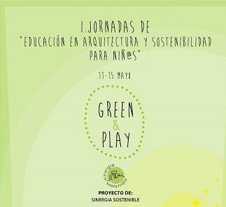 sinergia-sostenible-talleres-exposicion-mayo-2015-stepienybarno 350