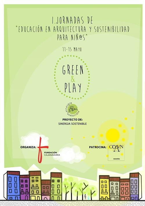 sinergia-sostenible-talleres-exposicion-mayo-2015-stepienybarno