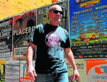 stepienybarno-blog-stepien-y-barno-diario-de-sevilla-santiago-cirujeda