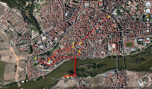 stepienybarno-blog-stepien-y-barno-exit-architects