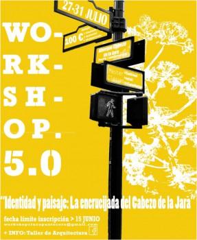 stepienybarno-blog-stepien-y-barno-workshop-5.0-UCAM