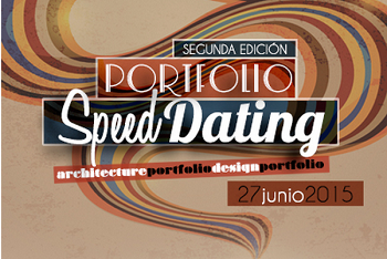 Stepienybarno-blog- PORTFOLIO SPEED DATING