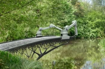 Stepienybarno-blog-stepien-y-barno- IMPRESion EN 3D