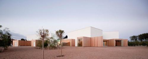 Stepienybarno-blog-stepien-y-barno-langarita-navarro-arquitectos-lolita-hic-arquitectura-3