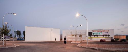 Stepienybarno-blog-stepien-y-barno-langarita-navarro-arquitectos-lolita-hic-arquitectura