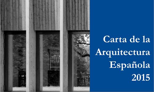 cscae-consejo-arquitectos-carta-arquitectura-stepienybarno