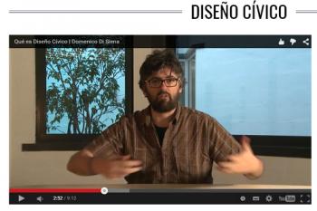 diseño-civico-urbanohumano-domenico-di-siena