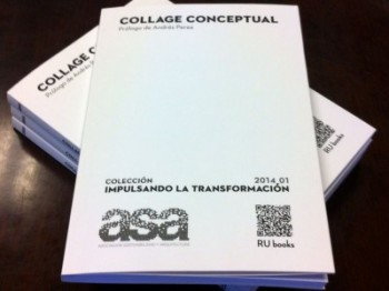sostenibilidad-libro-asa