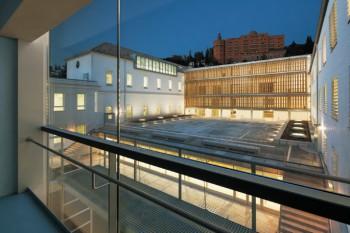 stepien-y-barno-Premio de Arquitectura Española 2015- Víctor López Cotelo