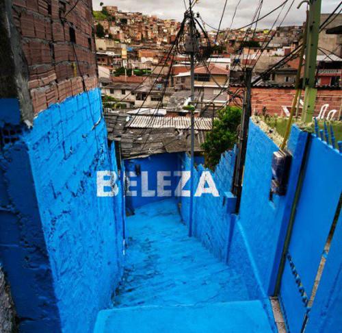 stepienybarno-blog-stepien-y-barno-Constanza-Martínez-Gaete-plataforma-arquitectura