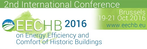 0. EECHB2016_call_for_abstracts-Eficiencia Energética y Edificios Históricos -stepienybarno