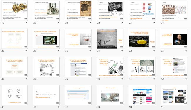 V deo de la conferencia de stepienybarno en el colegio de arquitectos de c diz blog de - Colegio de arquitectos cadiz ...