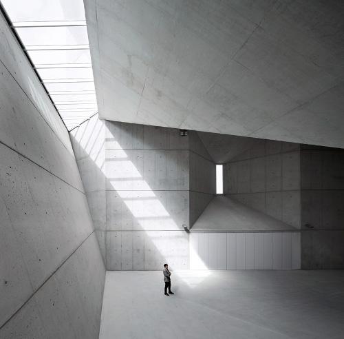 Blog-stepien-y-barno-stepienybarno-la-ciudad-viva-llps-arquitectos-las-palmas-arena