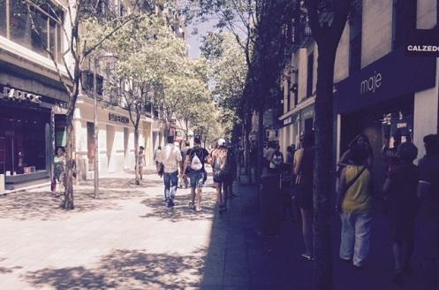 Madrid-encuesta-arquitectos-populares