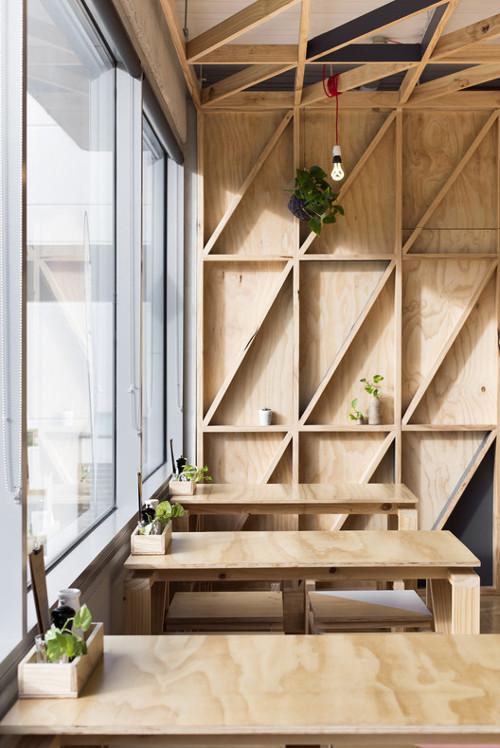 Stepienybarno-blog-stepien-y-barno-plataforma-arquitectura-biasol-design-studio-3