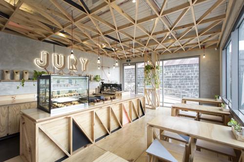 Stepienybarno-blog-stepien-y-barno-plataforma-arquitectura-biasol-design-studio