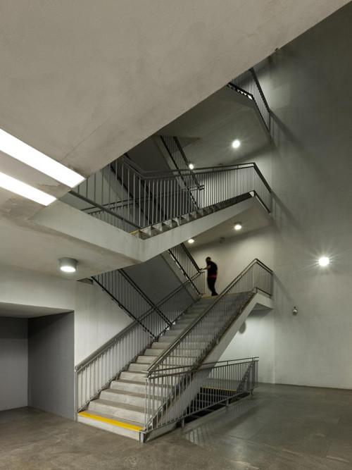 Stepienybarno-blog-stepien-y-barno-plataforma-arquitectura-eduardo-souto-de-moura-3