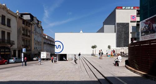 Stepienybarno-blog-stepien-y-barno-plataforma-arquitectura-eduardo-souto-de-moura