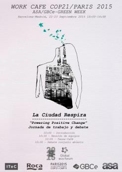 ASA-Sostenibilidad-blog-roca-gallery-madrid
