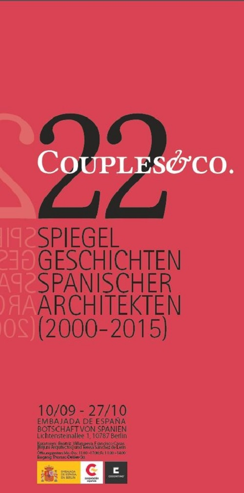 Couples-Co-22 SPIEGELGESCHICHTEN-brijuni