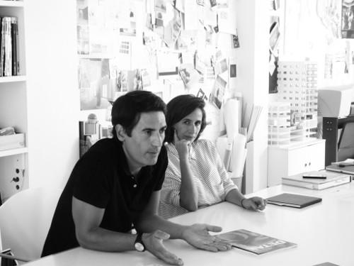 stepienybarno-blog-stepien-y-barno-arquitectura-entrevistarq-sol-89