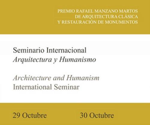 stepienybarno-blog-stepien-y-barno-arquitectura-premio-rafael-manzano