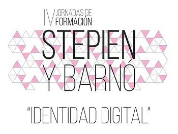 0.  Stepienybarno-blog- Consejo de Representantes de Estudiantes de Arquitectura-Crearq cartel