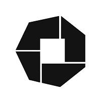 1 logo_principal negro 350