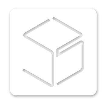 Nuevo curso de stepienybarno en el colegio de arquitectos - Colegio de arquitectos cadiz ...