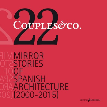 Stepienybarno-blog- Couples & Co. 22-Spanish Architecture-EDICIONES-ASIMETRICAS-BRIJUNI