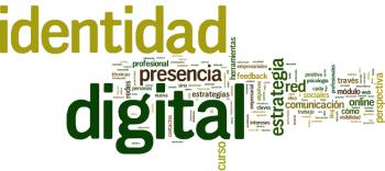 Stepienybarno-blog- Curso de Identidad Digital –Santiago- Asesorarq.