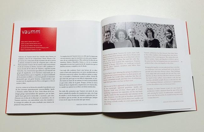 VAUMM_ Stepienybarno- Couples & Co. 22-Spanish Architecture-EDICIONES-ASIMETRICAS-BRIJUNI