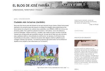 jose-fariña-stepeinybarno-blog-urbanismo