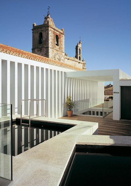 stepienybarno-blog-stepien-y-barno-arquitectura-Emilio-tuñon-luis-mansilla