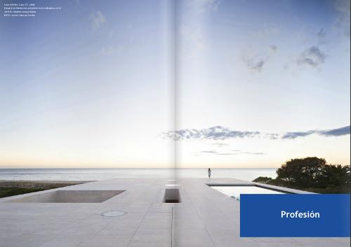 stepienybarno-blog-stepien-y-barno-arquitectura-cscae
