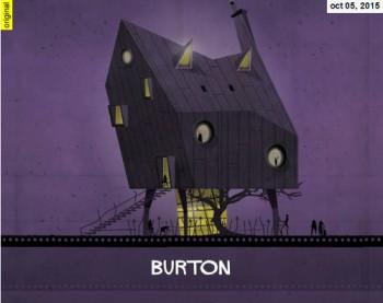 stepienybarno-blog-stepien-y-barno-arquitectura-federico-babina-designboom